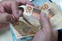 Decreto estabelece cobrança de imposto na transferência de recursos ao exterior