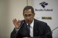 Atividade econômica fraca afeta pagamento de tributos como IRPJ e CSLL, diz Malaquias
