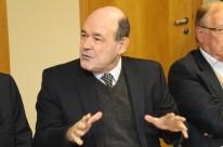 Ex-presidente da OAB do Rio Grande do Sul, Luiz Carlos Levenzon foi autor do projeto