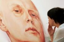 Ex-agente, Litvinenko tornou-se um crítico dos serviços de segurança