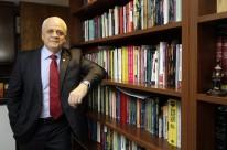 Ricardo Breier ressalta que categoria continuará atenta às demandas da sociedade brasileira