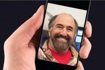 Pesquisador Larry D. Rosen revela que medo de desapontar amigos transforma pessoas em 'rapid responders'