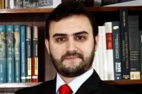 Bruno Maggi é diretor financeiro da Intoo