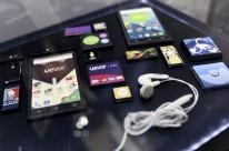 Dispositivos mobile impulsionam segmento de computadores, assim como a mudança para o Windows 10