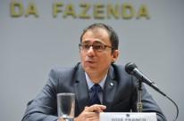 José Franco destacou que o governo rolou 120% do passivo, cerca de R$ 152 bilhões acima da necessidade