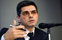 Para Otávio Ladeira, apesar das turbulências, DPF continua sustentável
