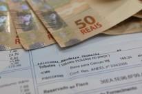 Cobrança extra vai diminuir de R$ 4,50 para R$ 3,00 no próximo mês