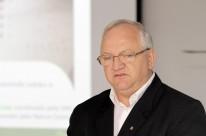 Seefeld afirma que planejamento projeta uma presença nacional