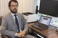 Marques acredita que a alteração no estatuto dá mais transparência