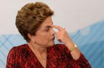 Dilma Rousseff foi arrolada como testemunha de defesa de lobista