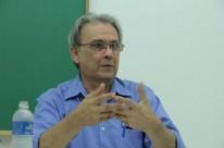 Gregori afirma que os preços do transporte são muito caros no Brasil