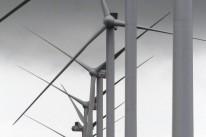 Crescimento será de 2,7 mil megawatts até 2020