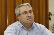 Presidente da Sulgás, Bragagnolo comemora o uso maior de GNV
