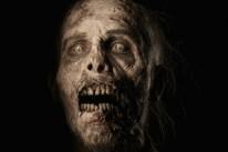 The Walking Dead, na 6ª temporada, é uma das principais referências sobre o tema