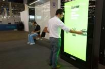 Usuários podem consultar horários e trajetos do transporte público