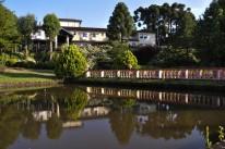 Hotel de Gramado foi melhor destino de spa das Américas em 2015