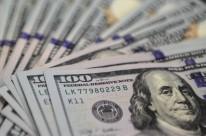 Com moeda norte-americana próxima de R$ 4,00, alíquota efetiva cai de 30% para 20%