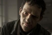 Filho de Saul é uma das estreias no Guion