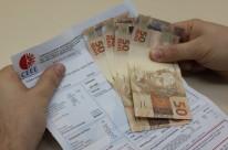 Até o mês de maio, está prevista uma diminuição de 10% nas tarifas