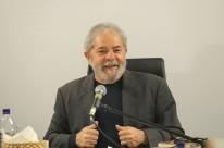 Ex-presidente é citado em inquérito sobre eventual negociação