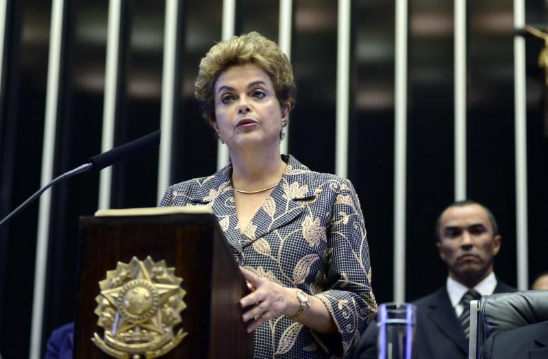 Chapa da petista é acusada de irregularidades nas eleições de 2014