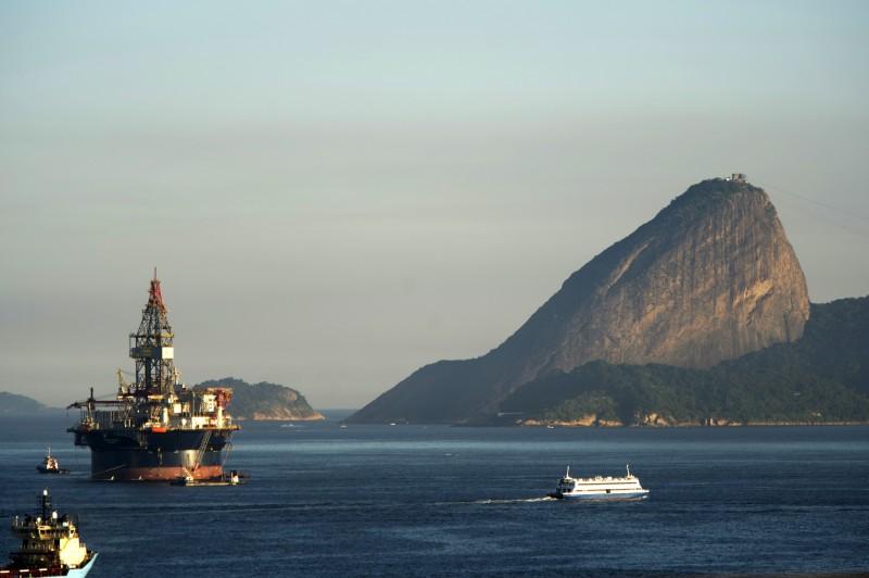 Segundo relatório da AIE, extração média diária foi de 2,53 milhões de barris no mês passado no País