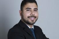 Sidney Gomes é consultor sênior da FTI Consulting