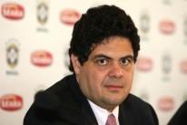 Marcos Molina adquiriu 99,99%