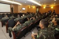 Rio Grande do Sul mobilizará o terceiro maior contingente entre os estados brasileiros
