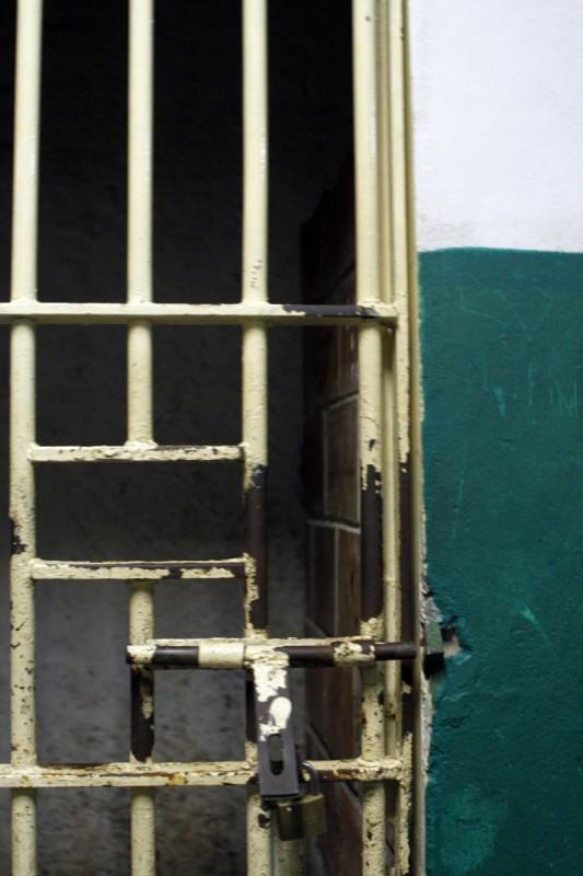 Objetivo do Cidadania nos Presídios é qualificar a porta de saída  do sistema prisional, valorizando os direitos dos apenados