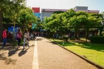 MEC quer ampliar programas de internacionalização em universidades