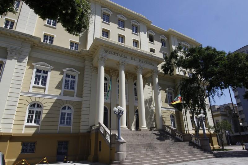 Fazenda gaúcha já sofreu penalidade da União sete vezes desde 2015