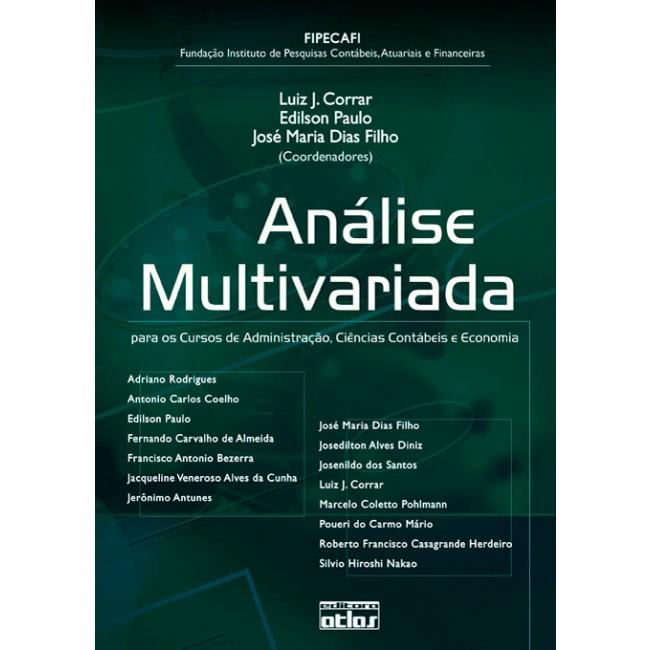 Empresas e negócios - Analise_Multivariada - atlas divulgacao.jpg