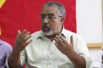 Senador gaúcho Paulo Paim pede apoio do governo federal aos produtores de uva