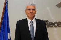 Rachid busca ampliar cooperação com outras nações, como os EUA