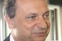 Hernane Cauduro, presidente da Abimaq-RS