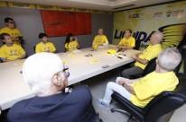 Dirigentes lojistas apostam em campanha para amenizar os impactos da crise no setor