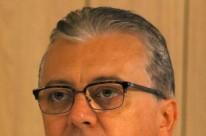 Bendine anunciou o início de produção na área de Lula Alto