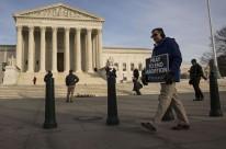 Tribunal julgará casos de imigrantes ilegais e a legalidade do aborto