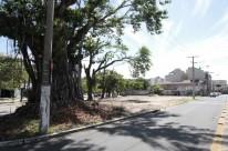 Burocracia e erros de projeto atrasam construção de centro cultural da Terreira da Tribo na Cidade Baixa