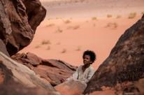 Produção da Jordânia, O lobo do deserto também tem indicação ao Oscar