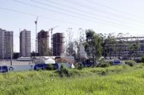 Sem a retomada, município não concederá Habite-se para as torres