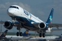 Lucro da Azul cresce 260,8% e atinge R$ 210,5 milhões no 1º trimestre
