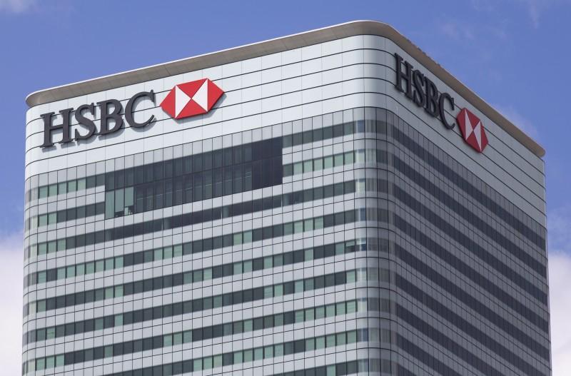 Em todo 2015, o HSBC teve lucro líquido de US$ 13,52 bilhões