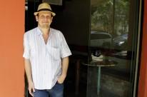 Rocha acredita que gastronomia pode funcionar como ferramenta de transformação social