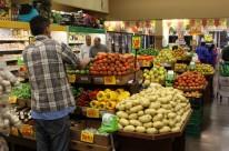 Inflação de Porto Alegre desacelera na segunda semana de novembro