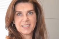 Ana Vecchi, da consultoria Vecchi Ancona