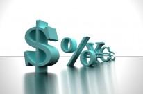 Eficácia do tabelamento dos juros do cheque é questionada