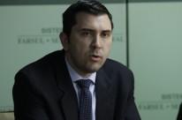 Jornal do Comércio promove debate sobre as perspectivas para o Rio Grande do Sul para 2018