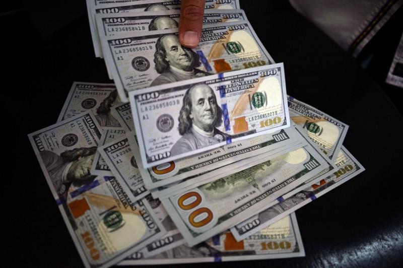 Nos seis primeiros meses de 2017, a instituição financeira teve ganhos operacionais de R$ 11,3 bilhões